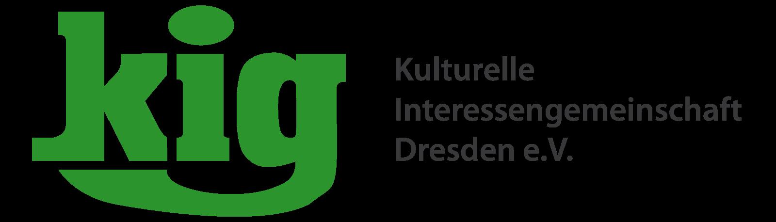 Kig Dixieland Dresden 2017